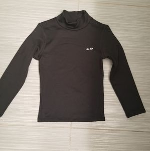 Champion fitted thermal for warmth size XS (4/5)